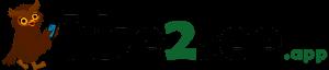 logo-300x64