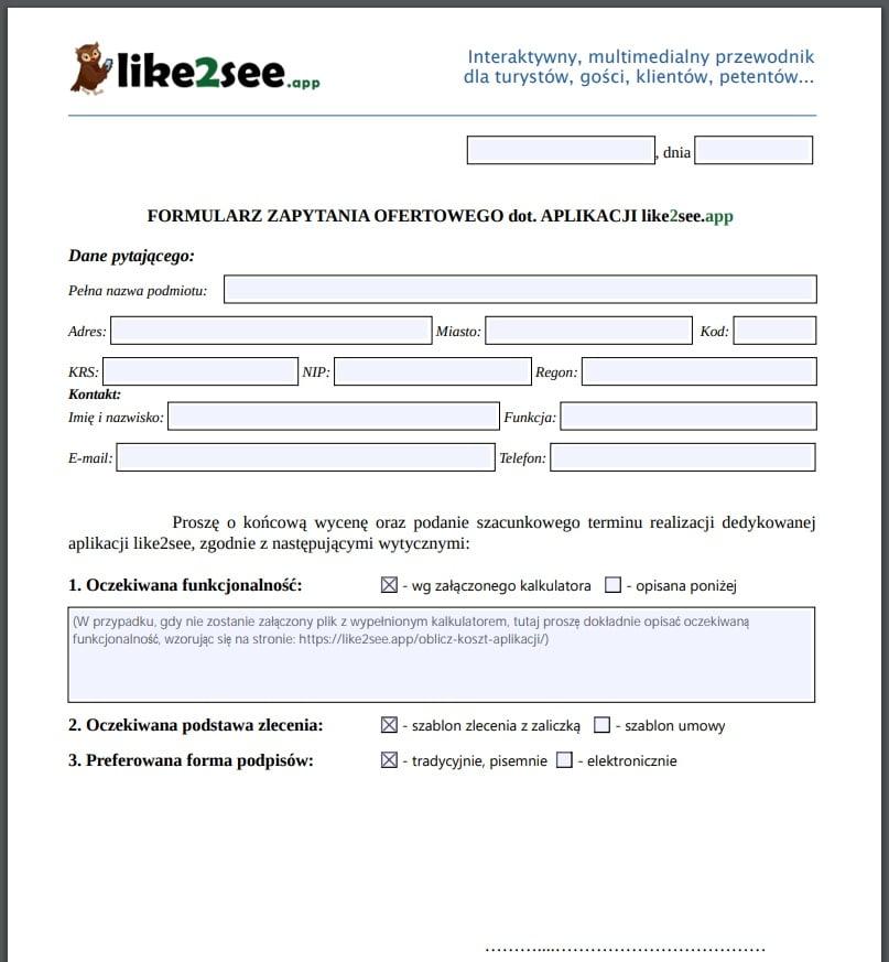 formularz-zapytania-ofertowego